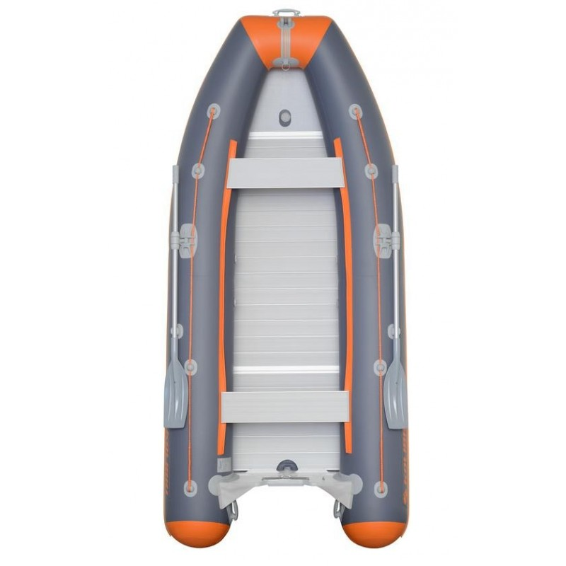 Kolibri KM-400 DSL Inflatable Boat
