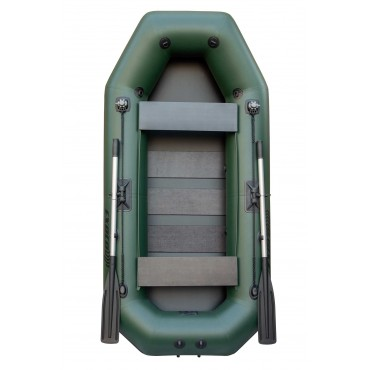 Exoco® R-240 Inflatable...