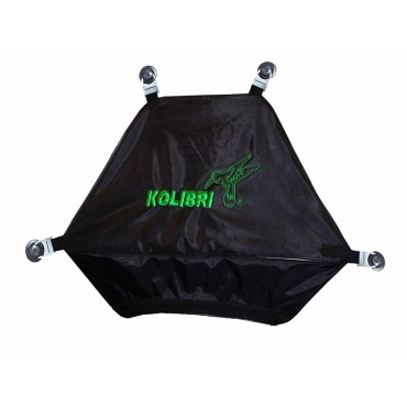 Bow bag (K280CT - KM-360 D)