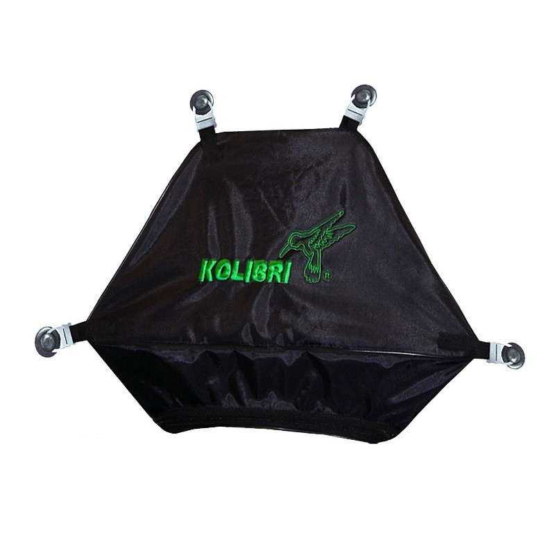 Bow bag (KM-200 - KM-360D)