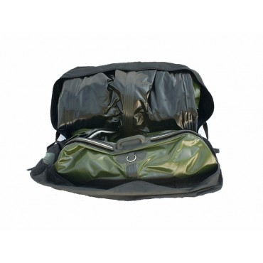 Bag for a boat (KM-330 - KM-360 D)