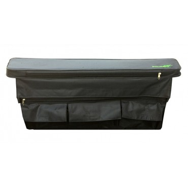 Soft seat with a bag (K-220 - K-280T)